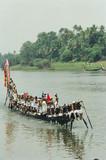 boat race 17