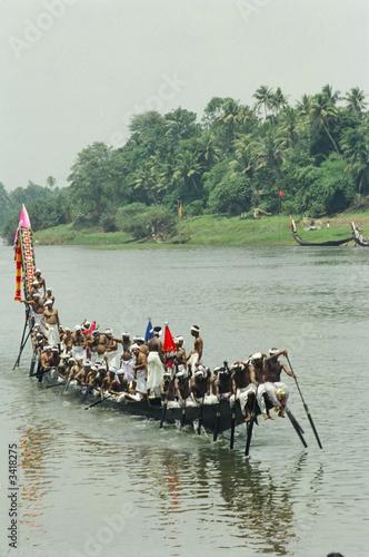 boat race 17 - 3418275