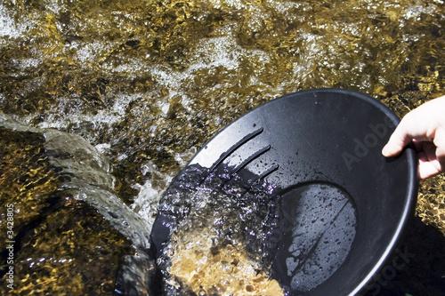 goldpan - 3428805