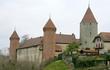 château suisse 1