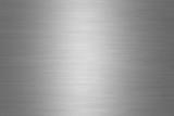 Aluminium Plate - 3430890