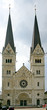 cathédrale catholique 2