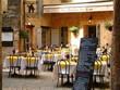 french restaurant - 3441815