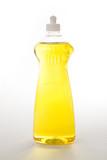 dishwashing liquid poster