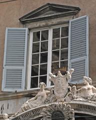finestra_del_principe