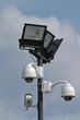 webcam_lampione_alogeno
