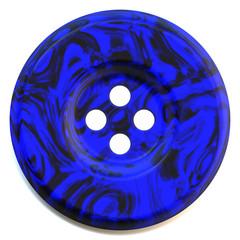 giant blue button