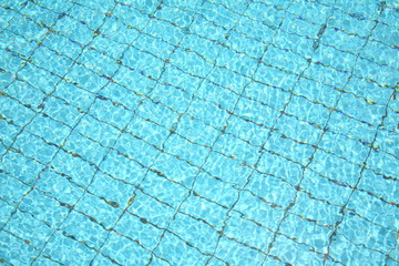 water pool background 2