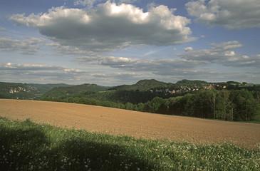 sächsische schweiz 4