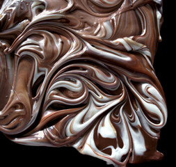 chocolate swirl 4
