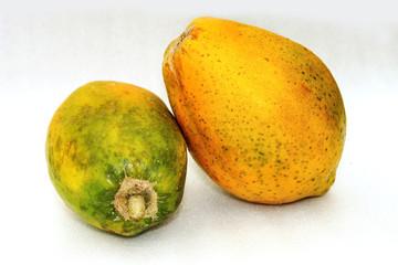 papaya 5