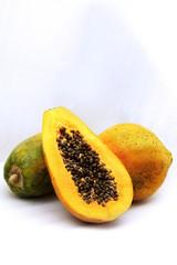 papaya 6