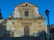 chiesa s. maria della consolazione