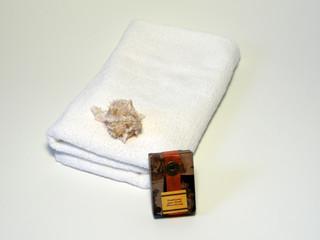 towel 9_0441