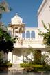 palace au rajasthan - 3482075