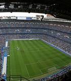 soccer stadium - 3485634