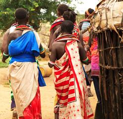samburu tribe