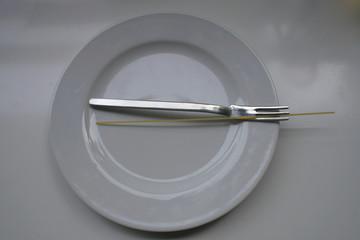 spaghettigabel