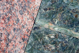 granites-4 poster