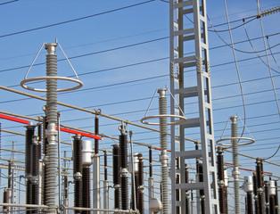 Electricity Plant details