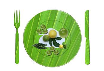 bio appétit !
