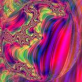 psycodelic sfere - 3495418