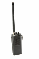 radio device - wireless communications