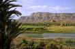 draa valley-1