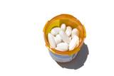 pharmaceuticals & prescription drugs 3 poster