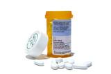pharmaceuticals & prescription drugs 4 poster