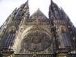 cathédrale saint guy, prague