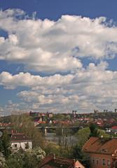 pirna,tor zur sächsischen schweiz 2