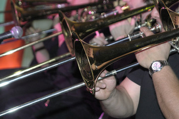 big band-698
