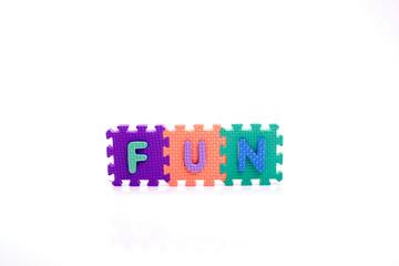 toy fun