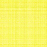 yellow cloth canvas poster