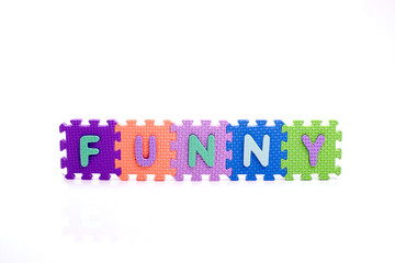 toy funny