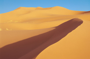 dunes-23
