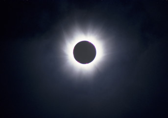 eclipse-14a
