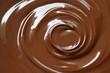 spirale - 3524655