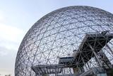 Montreal biosféra