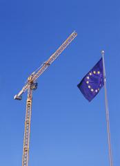 europe growing-2b