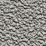 silver mineral surface poster