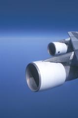 Flight-1c