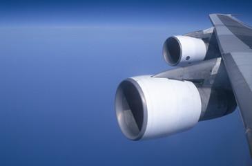 Flight-2a