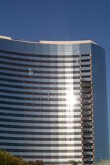 Shinny Architecture 1