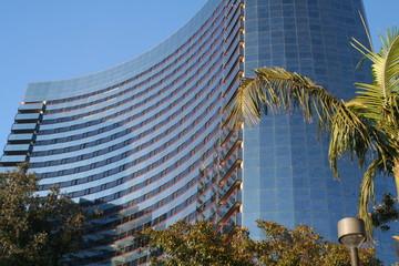 Shinny Architecture 3