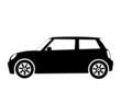 vector car 2