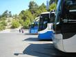 buses - 3554466