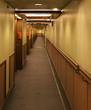 Ships Hallway