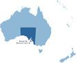 Australie-Méridionale